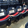 Detroit Tigers Hotels - last post by jwmann2