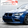 Justcars365