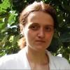 Ioana-Noemy Toma