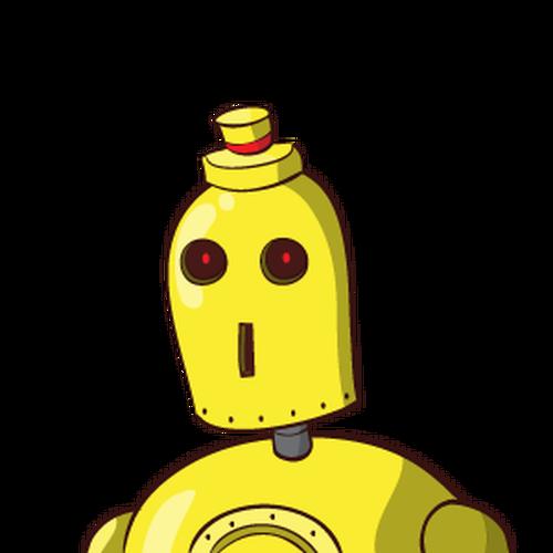 larrypslab profile picture