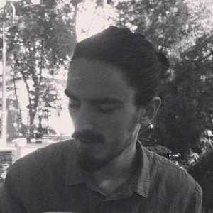 Profile picture for Maxim Gospodinko