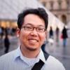Daniel Myung
