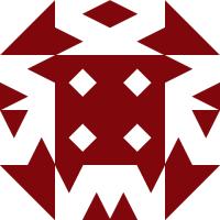 Group logo of Etobicoke Ontario (Canada)