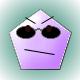 Avatar for user tasshelof