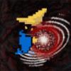 Windower crashing - last post by Phlare