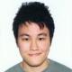 lzwtheprodigy's avatar