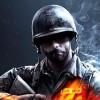 News zu Battlefield 3 - letzter Beitrag von renesweb74