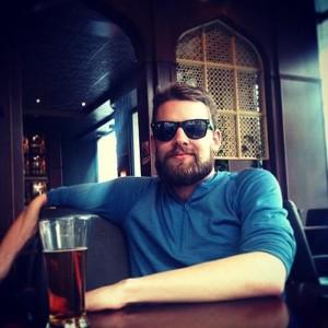 Profile picture for Matthew Quinn