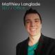 Matthieu Langlade