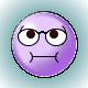 http null prog ru redirect url http tubepatrol net
