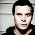 Peter Martin's avatar