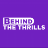 Banner too small - last post by behindthethrills
