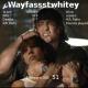 Wayfassstwhitey