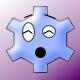 ProgramGeek's Avatar (by Gravatar)