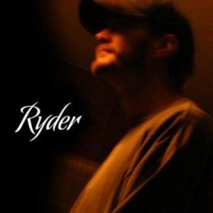 Profile picture for Ryder Jerew
