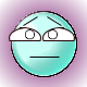 Avatar for hemodale