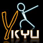 Portrait de YKyu