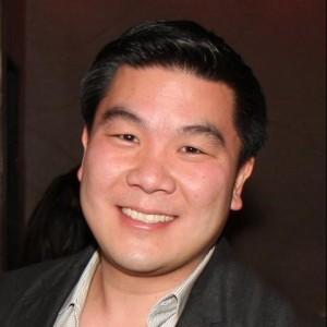 Profile picture for Dave Lu