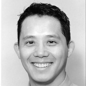 Profile picture for Thao Doan