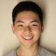 AcedGod's avatar