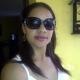 Larissa James