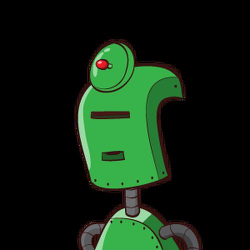 DrPepper profile picture