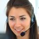 Gravatar of Quickbooks online support phone number