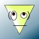 Аватар для инна25