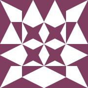 De73f2097bd268be01ba3b4dd1bab461?s=180&d=identicon