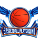 Profile picture of Basketball Playground