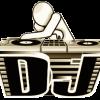 Schema  DJ Mixer MQC-2150 echo - last post by Oprea Cristian (Dj nunti mures)