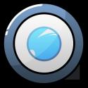 [VDS] Tour gaming - i7 3770K - Sapphire Radeon HD7990 OC - dernier message par urlama