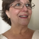 Profile picture of Nancy D. Rossow