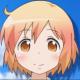 LeonHo's avatar