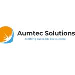 AumtecSolutions