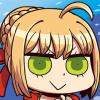 ayasaki avatar
