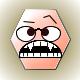 L'avatar di giupemiche