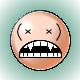 Obrázek uživatele buldog
