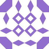 user1570269530 Billiard Forum Profile Avatar Image