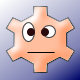 orange blanc converse all star canvas