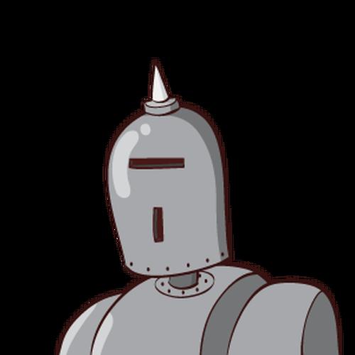 okiAJI28 profile picture
