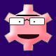 Avatar for fishball