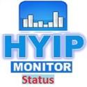 hyipmonitorstatus's Photo