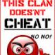 NO_CHEAT_TURK