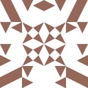 Deb935a8b790c8029e9cd01e0daa8e08?s=180&d=identicon