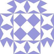 Deb9c0b1c4581ce54039cb4cf6b97cfe?s=180&d=identicon