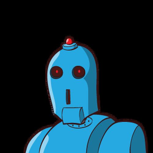 olindorahman profile picture
