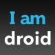 Аватар пользователя I amdroid