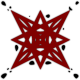 MrTurtles's avatar
