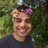 DaisywheelJS: Console keyboarding for the web - last post by likethemammal
